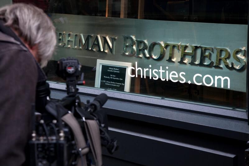 Deux ans après la faillite de Lehmann Brother, il est temps de tirer les leçons de la crise !