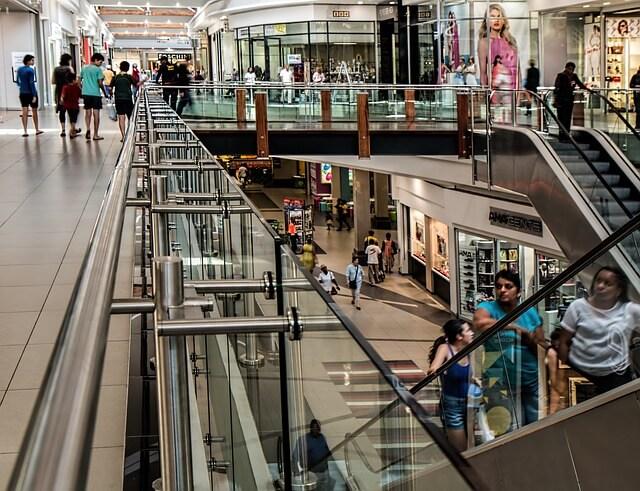 Les services, nouvel eldorado du retail ?