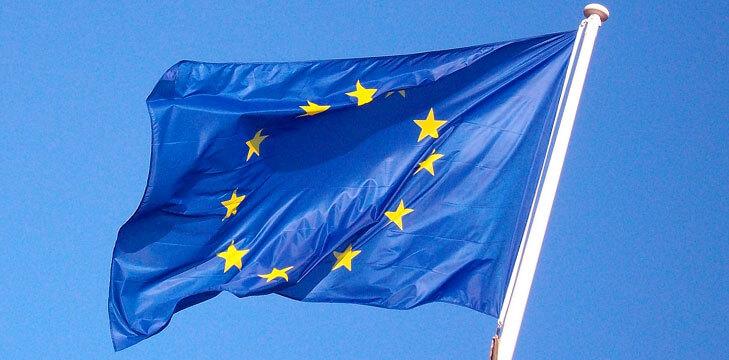 L'avenir économique appartient à l'Europe
