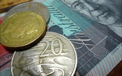 Pricing : les 5 problèmes qui doivent être traités en période de crise
