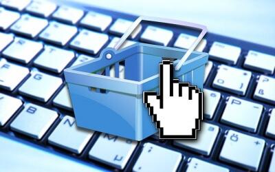 Et si le E-commerce était le grand gagnant de la « crise de la dette » ?