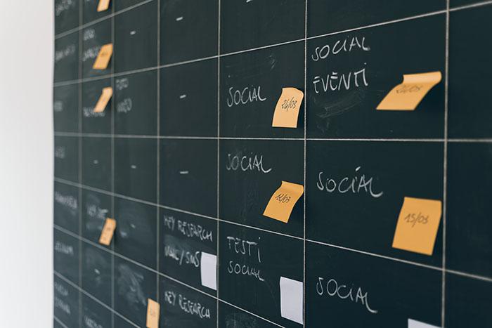 Faut-il avoir peur des réseaux sociaux d'entreprise (RSE) ?
