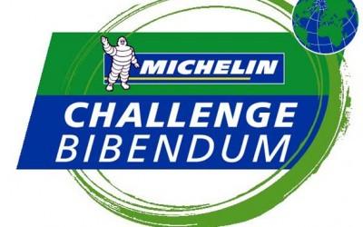 """HTS Consulting est """"Knowledge Partner"""" de Michelin pour le Challenge Bibendum qui aura lieu à Chengdu (Chine) du 11 du 14 Novembre 2014"""