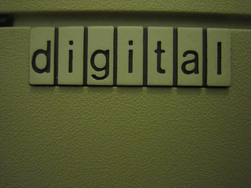 Le spectre d'un acteur global de la mobilité issu du numérique se profile