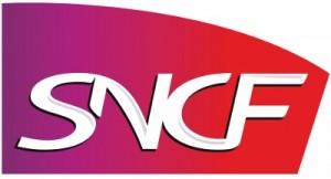 Logo-SNCF (400x216)