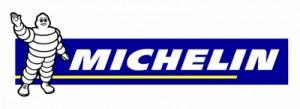 MICHELIN (400x145)