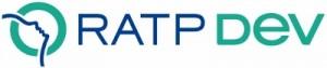 RATP_Dev_logo_-01 (400x84)