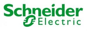SchneiderElectric (400x146)