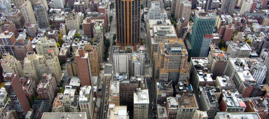 La mobilité urbaine est à réinventer