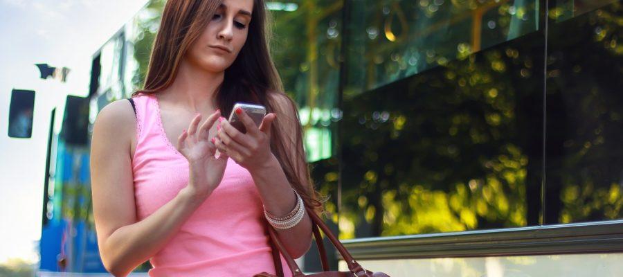 Le Smartphone s'affirme comme le pivot de la «mobilité en mobilité»