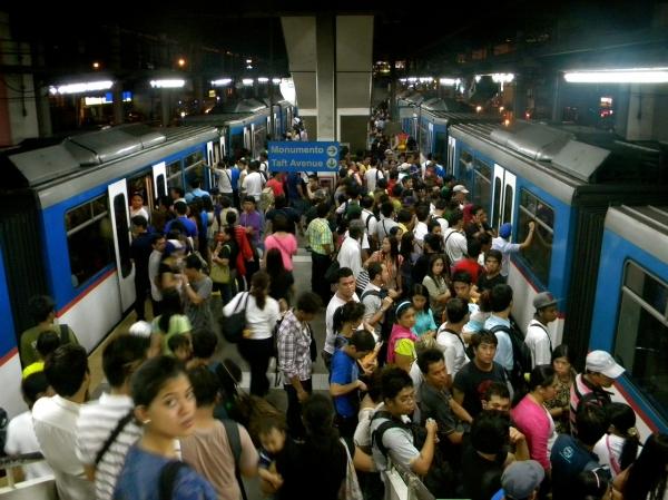 La mobilité urbaine n'est pas qu'une question de transport