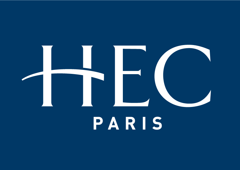 HTS chargé de l'électif « Big Data & Strategy » à HEC Paris