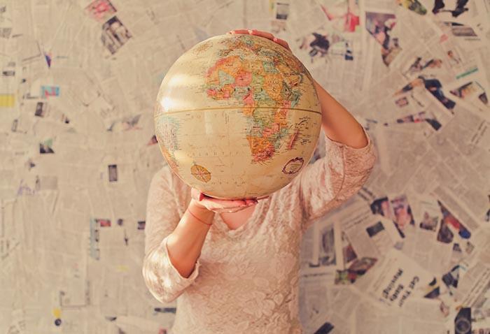 HTS Consulting renouvelle son adhésion au pacte mondial (Global Compact)