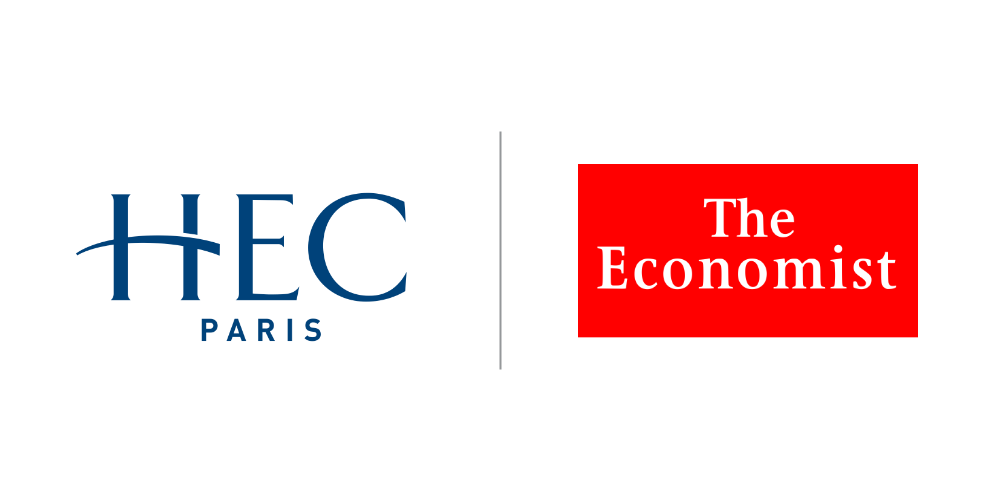 Le Master « Strategic Management » de HEC classé n°1 mondial par The Economist